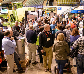 central-plains-dairy-expo