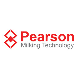 Pearson International