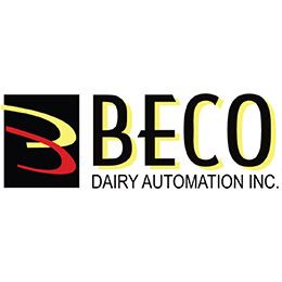 Beco Dairy Automation